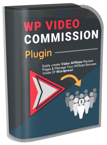 1 WPVideoCommissionPlugin