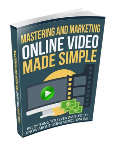 11 Mastering+and+Marketing+Online-Video-Made-Simple+
