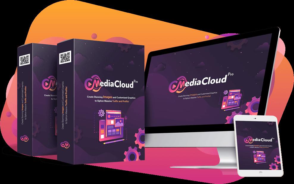 MediaCloudPro Review & Bonus