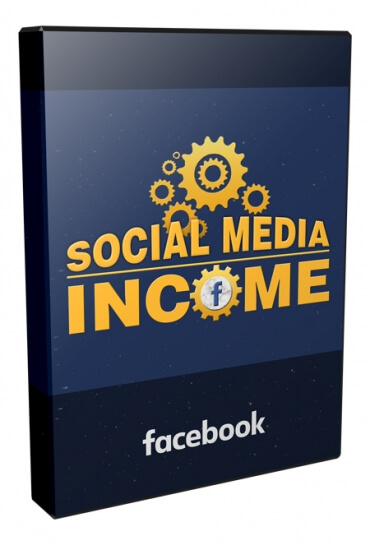 SocialMediaIncomeFB