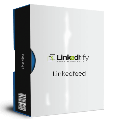 Buy Linkedtify, Download Linkedtify