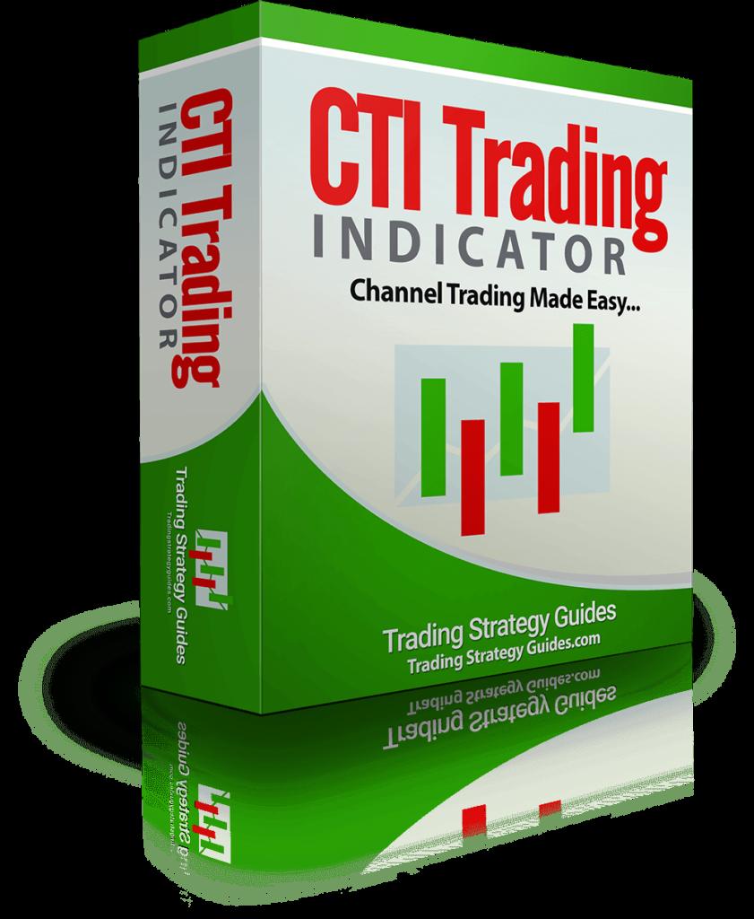 CTI Indicator Review - CTI Indicator Download