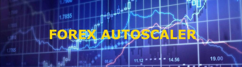 Forex AutoScaler Download