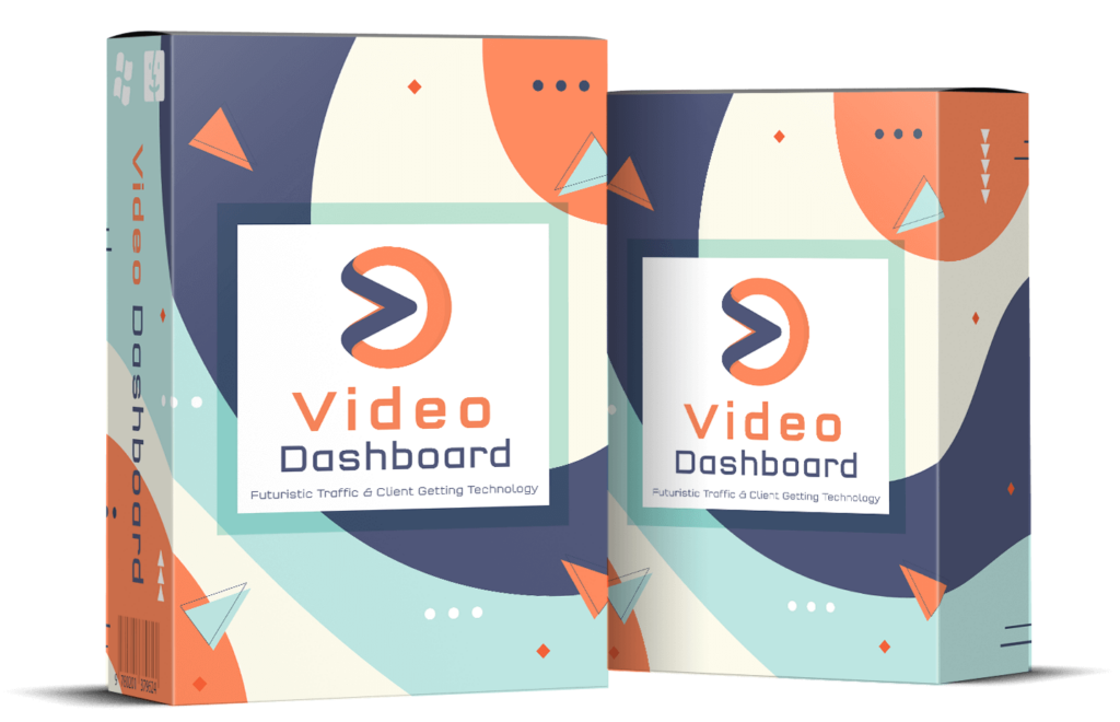Video Dashboard Review Bonuses