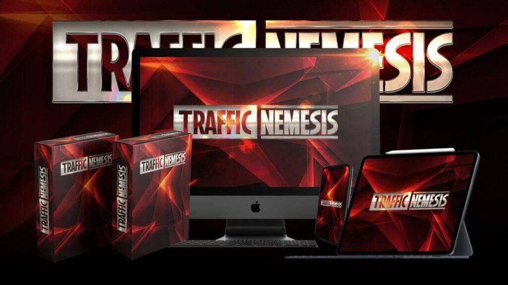 Traffic Nemesis Review