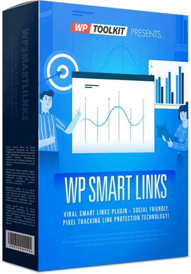 WP Smart Links Review Bonus