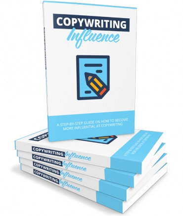 Email CopyDyno Bonus - Copywriting Influence