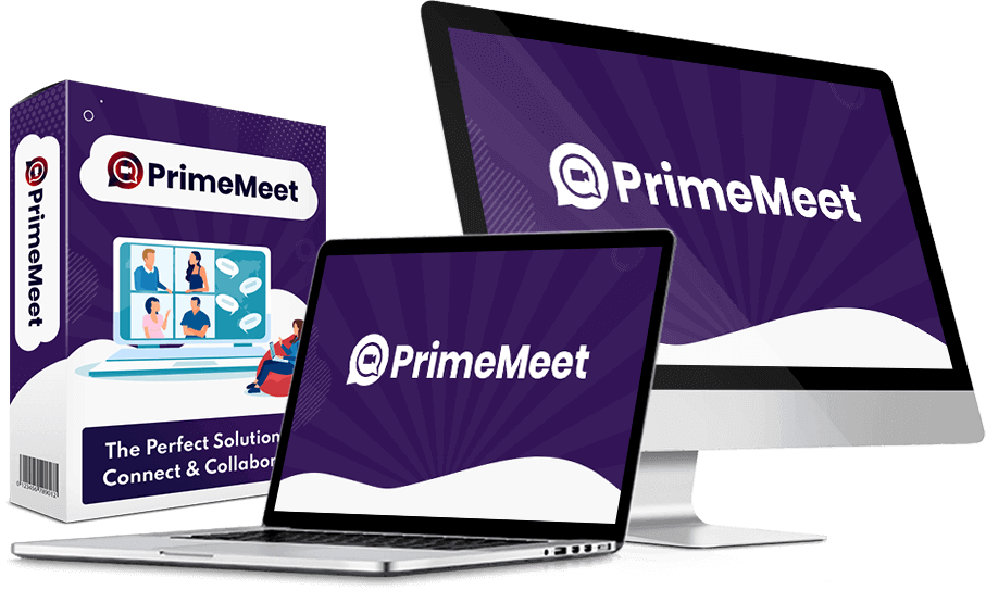 Prime Meet OTO Links Upsell OTOs Software