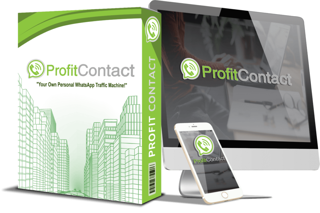 Profit Contact System Review