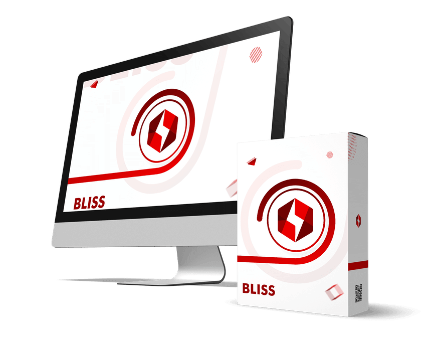 Bliss Software Review